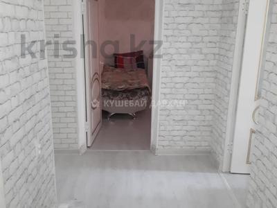 2-комнатная квартира, 60 м², 1/9 этаж, мкр Сайран, Мкр Сайран 2а за 21.5 млн 〒 в Алматы, Ауэзовский р-н — фото 15