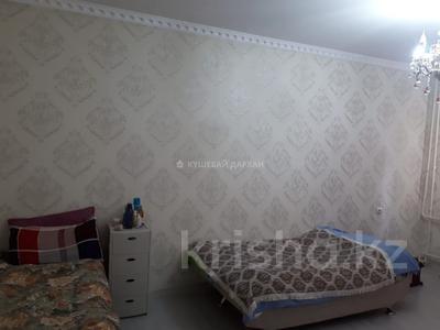 2-комнатная квартира, 60 м², 1/9 этаж, мкр Сайран, Мкр Сайран 2а за 21.5 млн 〒 в Алматы, Ауэзовский р-н — фото 17