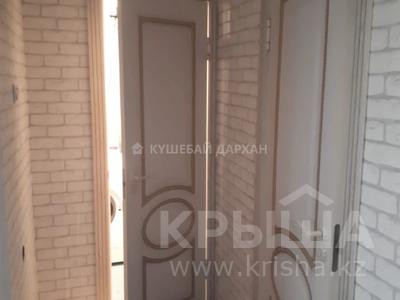 2-комнатная квартира, 60 м², 1/9 этаж, мкр Сайран, Мкр Сайран 2а за 21.5 млн 〒 в Алматы, Ауэзовский р-н — фото 18