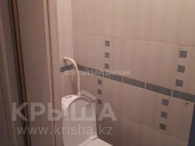 2-комнатная квартира, 60 м², 1/9 этаж, мкр Сайран, Мкр Сайран 2а за 21.5 млн 〒 в Алматы, Ауэзовский р-н — фото 19