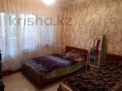 2-комнатная квартира, 60 м², 1/9 этаж, мкр Сайран, Мкр Сайран 2а за 21.5 млн 〒 в Алматы, Ауэзовский р-н — фото 2