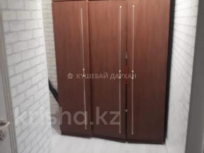 2-комнатная квартира, 60 м², 1/9 этаж, мкр Сайран, Мкр Сайран 2а за 21.5 млн 〒 в Алматы, Ауэзовский р-н — фото 20