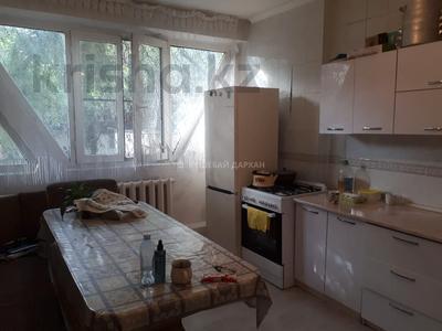 2-комнатная квартира, 60 м², 1/9 этаж, мкр Сайран, Мкр Сайран 2а за 21.5 млн 〒 в Алматы, Ауэзовский р-н — фото 21