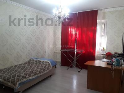 2-комнатная квартира, 60 м², 1/9 этаж, мкр Сайран, Мкр Сайран 2а за 21.5 млн 〒 в Алматы, Ауэзовский р-н — фото 22