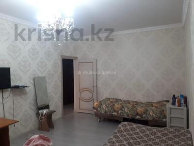 2-комнатная квартира, 60 м², 1/9 этаж, мкр Сайран, Мкр Сайран 2а за 21.5 млн 〒 в Алматы, Ауэзовский р-н — фото 4