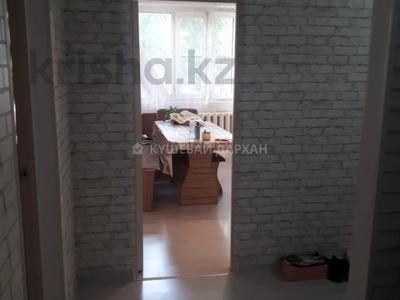 2-комнатная квартира, 60 м², 1/9 этаж, мкр Сайран, Мкр Сайран 2а за 21.5 млн 〒 в Алматы, Ауэзовский р-н — фото 6