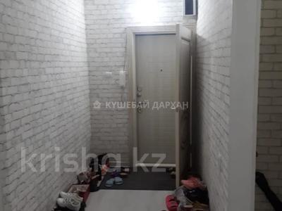 2-комнатная квартира, 60 м², 1/9 этаж, мкр Сайран, Мкр Сайран 2а за 21.5 млн 〒 в Алматы, Ауэзовский р-н — фото 8