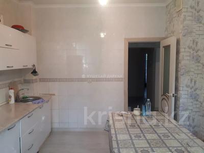 2-комнатная квартира, 60 м², 1/9 этаж, мкр Сайран, Мкр Сайран 2а за 21.5 млн 〒 в Алматы, Ауэзовский р-н — фото 9