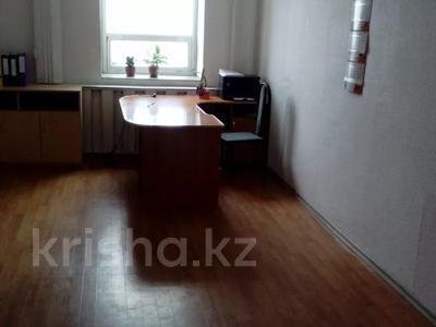 Офис площадью 18 м², Алатау 1 за 1 650 〒 в Кокшетау — фото 6