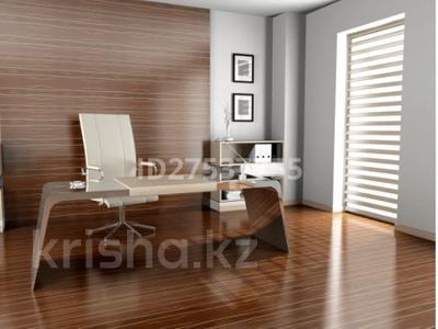 Офис площадью 18 м², Алатау 1 за 1 650 〒 в Кокшетау