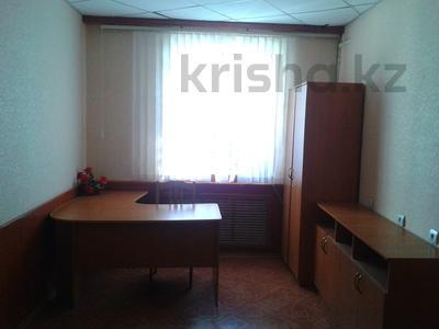Офис площадью 18 м², Алатау 1 за 1 650 〒 в Кокшетау — фото 4