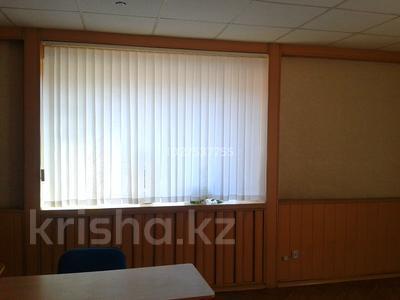 Офис площадью 18 м², Алатау 1 за 1 650 〒 в Кокшетау — фото 3