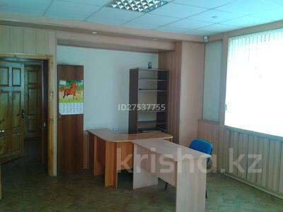 Офис площадью 18 м², Алатау 1 за 1 650 〒 в Кокшетау — фото 2