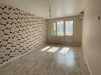 1-комнатная квартира, 31 м², 3/4 этаж, Жубанова — проспект Алтынсарина за 15.7 млн 〒 в Алматы, Ауэзовский р-н
