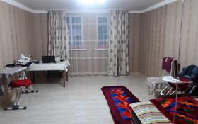 6-комнатный дом, 120 м², 4 сот., Курылысшы 12 за 21.5 млн 〒 в Каскелене