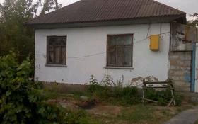 3-комнатный дом, 44.7 м², 11.37 сот., мкр Алатау (ИЯФ), Бейбитшилик 29 а за 9 млн 〒 в Алматы, Медеуский р-н
