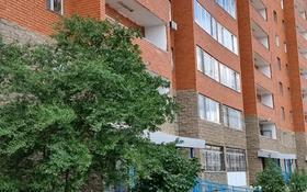 2-комнатная квартира, 64 м², 8/12 этаж, Тлендиева 15/1 за 20 млн 〒 в Нур-Султане (Астане), Сарыарка р-н