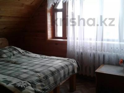 7-комнатный дом посуточно, 1400 м², 40 сот., Кенесары за 5 000 〒 в Бурабае — фото 2