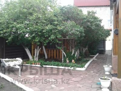 7-комнатный дом посуточно, 1400 м², 40 сот., Кенесары за 5 000 〒 в Бурабае — фото 11