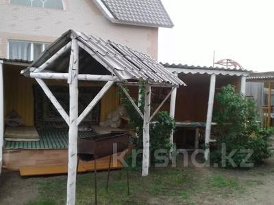 7-комнатный дом посуточно, 1400 м², 40 сот., Кенесары за 5 000 〒 в Бурабае — фото 14