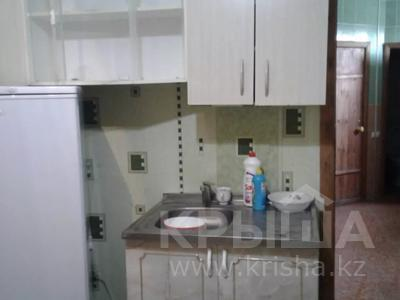 7-комнатный дом посуточно, 1400 м², 40 сот., Кенесары за 5 000 〒 в Бурабае — фото 19