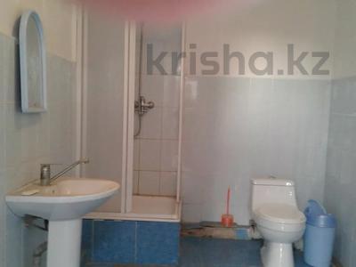 7-комнатный дом посуточно, 1400 м², 40 сот., Кенесары за 5 000 〒 в Бурабае — фото 21