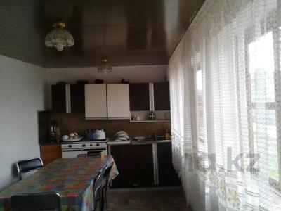 7-комнатный дом посуточно, 1400 м², 40 сот., Кенесары за 5 000 〒 в Бурабае — фото 25
