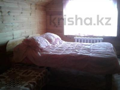 7-комнатный дом посуточно, 1400 м², 40 сот., Кенесары за 5 000 〒 в Бурабае — фото 29