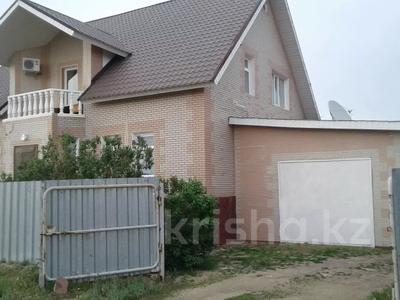 7-комнатный дом посуточно, 1400 м², 40 сот., Кенесары за 5 000 〒 в Бурабае — фото 32