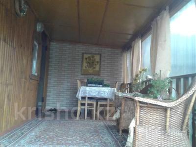 7-комнатный дом посуточно, 1400 м², 40 сот., Кенесары за 5 000 〒 в Бурабае — фото 33