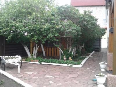 7-комнатный дом посуточно, 1400 м², 40 сот., Кенесары за 5 000 〒 в Бурабае — фото 34