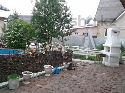 7-комнатный дом посуточно, 1400 м², 40 сот., Кенесары за 5 000 〒 в Бурабае — фото 35