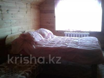 7-комнатный дом посуточно, 1400 м², 40 сот., Кенесары за 5 000 〒 в Бурабае — фото 39