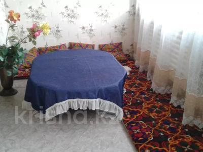 7-комнатный дом посуточно, 1400 м², 40 сот., Кенесары за 5 000 〒 в Бурабае — фото 5