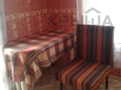 7-комнатный дом посуточно, 1400 м², 40 сот., Кенесары за 5 000 〒 в Бурабае — фото 6