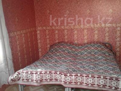 7-комнатный дом посуточно, 1400 м², 40 сот., Кенесары за 5 000 〒 в Бурабае — фото 7