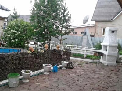 7-комнатный дом посуточно, 1400 м², 40 сот., Кенесары за 5 000 〒 в Бурабае