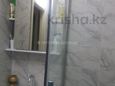 2-комнатная квартира, 50 м², 3/5 этаж, мкр Аксай-4, Бауыржана Момышулы — Улугбека за 22 млн 〒 в Алматы, Ауэзовский р-н — фото 17