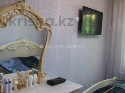 2-комнатная квартира, 50 м², 3/5 этаж, мкр Аксай-4, Бауыржана Момышулы — Улугбека за 22 млн 〒 в Алматы, Ауэзовский р-н — фото 8