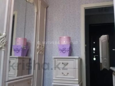 2-комнатная квартира, 50 м², 3/5 этаж, мкр Аксай-4, Бауыржана Момышулы — Улугбека за 22 млн 〒 в Алматы, Ауэзовский р-н — фото 18