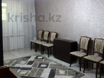2-комнатная квартира, 50 м², 3/5 этаж, мкр Аксай-4, Бауыржана Момышулы — Улугбека за 22 млн 〒 в Алматы, Ауэзовский р-н — фото 5