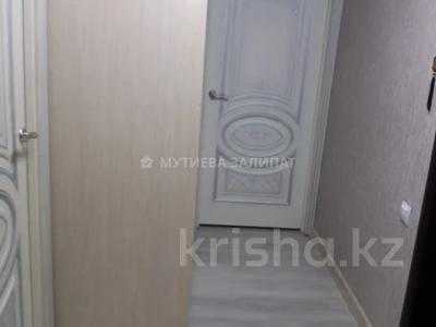 2-комнатная квартира, 50 м², 3/5 этаж, мкр Аксай-4, Бауыржана Момышулы — Улугбека за 22 млн 〒 в Алматы, Ауэзовский р-н — фото 21
