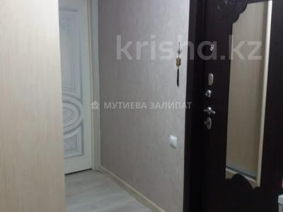 2-комнатная квартира, 50 м², 3/5 этаж, мкр Аксай-4, Бауыржана Момышулы — Улугбека за 22 млн 〒 в Алматы, Ауэзовский р-н — фото 16