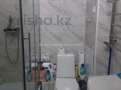 2-комнатная квартира, 50 м², 3/5 этаж, мкр Аксай-4, Бауыржана Момышулы — Улугбека за 22 млн 〒 в Алматы, Ауэзовский р-н — фото 23