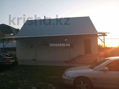 Дача с участком в 6 сот., улица Долан за 22 млн 〒 в Каскелене — фото 3
