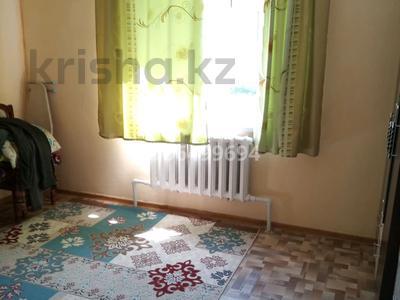 Дача с участком в 6 сот., улица Долан за 22 млн 〒 в Каскелене — фото 9