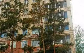 5-комнатная квартира, 126 м², 9/9 этаж, Республики 11 — Амангельды Иманова за 45 млн 〒 в Нур-Султане (Астана), Сарыарка р-н