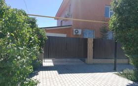 5-комнатный дом помесячно, 200 м², 5 сот., 7 за 600 000 〒 в Аксае