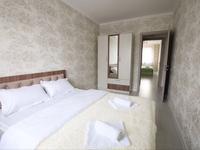 3-комнатная квартира, 65 м², 3/5 этаж посуточно