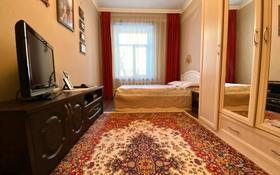 3-комнатная квартира, 65 м², 1/4 этаж, проспект Нурсултана Назарбаева 24 за 27 млн 〒 в Караганде, Казыбек би р-н